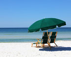 Crystal Beach Destin