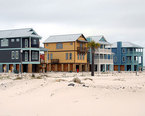 Beach Houses for Rent in Destin