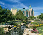 Branson Luxury Hotels