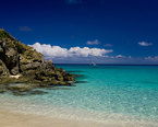 St Barts Governours Beach