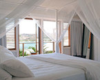 St Barts All Inclusive Resorts