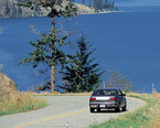 British Columbia Car Rentals