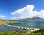 St Kitts Tourism