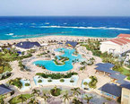 St Kitts Marriott Resort