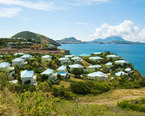 St Kitts Rentals