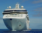 St Vincent and the Grenadines Cruises
