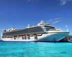 Turks and Caicos Cruises