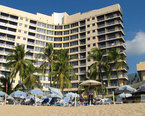 Cheap Acapulco Hotels