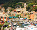 Things to do in Portofino