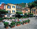 Portofino 5 Star Hotels