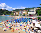 Portofino Beaches