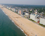 Cheap Hotels in VA Beach