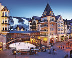 Luxury Vail Hotels