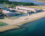 Cape Cod Beach Hotels
