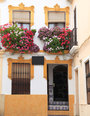 Cordoba Spain Apartments