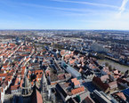 Ulm Germany