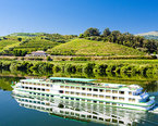 Cheap European River Cruises