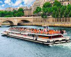 Luxury European River Cruises
