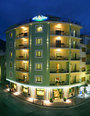 Cheap Sorrento Hotels