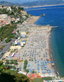 Sorrento Beaches