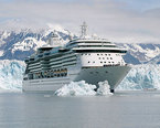 Best Time To Cruise To Alaska