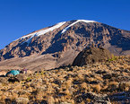 Best Time to Climb Mt Kilimanjaro