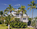 Sanibel Island Lodging