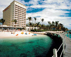 Nassau All Inclusive Resorts