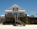 Panama City Beach Rentals