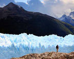 National Parks in Patagonia