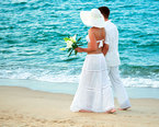All Inclusive Weddings