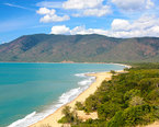 Facts about Daintree