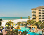 Hotels on Marco Island