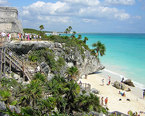 Tulum Mexico Tours
