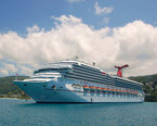Cheap Cruises to Jamaica