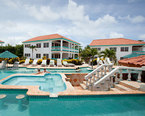 San Pedro Belize Resorts