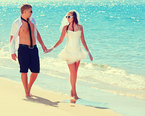 All Inclusive Weddings in the US Virgin Islands