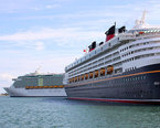Florida Cruise Packages