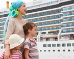 Florida Family Cruises