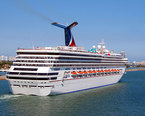 Caribbean Cruises from Florida
