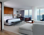 Revel Atlantic City Rooms