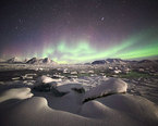 Best Locations to See Aurora Borealis