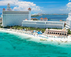 Cancun All Inclusive Hotels