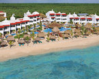 Cancun Adults Resorts