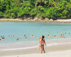 Costa Rica Beach Vacations