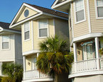 Fripp Island Resorts