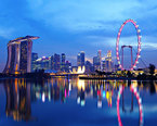 Culture of Singapore