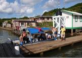 Roatan Diving Shore Excursions