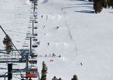 Reno Ski Resorts