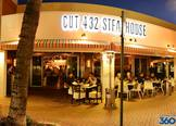 Delray Beach Restaurants